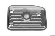 Filtru hidraulic, cutie de viteza automata TRUCKTEC AUTOMOTIVE 07.25.002
