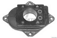 Flansa carburator TRUCKTEC AUTOMOTIVE 07.13.012