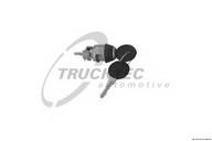 Cilindru de inchidere, aprindere TRUCKTEC AUTOMOTIVE 07.17.002