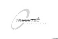 Levier de schimbare viteze TRUCKTEC AUTOMOTIVE 07.24.003
