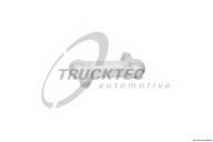 Levier de schimbare viteze TRUCKTEC AUTOMOTIVE 07.24.005