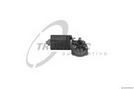 Motor stergator TRUCKTEC AUTOMOTIVE 07.61.003