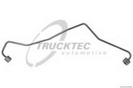 Conducta de inalta presiune, inst. de injectie TRUCKTEC AUTOMOTIVE 02.13.055