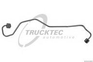 Conducta de inalta presiune, inst. de injectie TRUCKTEC AUTOMOTIVE 02.13.056