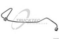 Conducta de inalta presiune, inst. de injectie TRUCKTEC AUTOMOTIVE 02.13.057