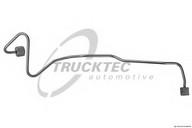 Conducta de inalta presiune, inst. de injectie TRUCKTEC AUTOMOTIVE 02.13.058