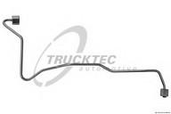 Conducta de inalta presiune, inst. de injectie TRUCKTEC AUTOMOTIVE 02.13.059