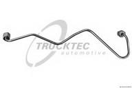 Conducta de inalta presiune, inst. de injectie TRUCKTEC AUTOMOTIVE 02.13.064
