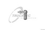 Cap de bara TRUCKTEC AUTOMOTIVE 87.06.901