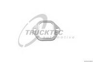 Garnitura, galerie evacuare TRUCKTEC AUTOMOTIVE 05.16.001