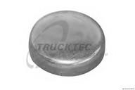 Dop antiinghet TRUCKTEC AUTOMOTIVE 02.67.042