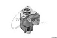 Pompa hidraulica, sistem de directie TRUCKTEC AUTOMOTIVE 01.37.099