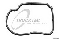 Garnitura, carcasa termostat TRUCKTEC AUTOMOTIVE 02.19.275
