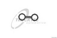 Etansare, racire ulei TRUCKTEC AUTOMOTIVE 02.18.092