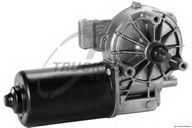 Motor stergator TRUCKTEC AUTOMOTIVE 05.58.023