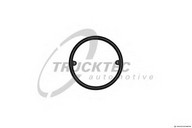 Inel etansare, radiator ulei TRUCKTEC AUTOMOTIVE 07.18.042