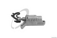Mecanism tensionare, curea distributie TRUCKTEC AUTOMOTIVE 07.12.005
