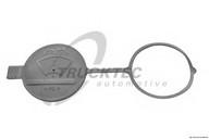 Buson, rezervor lichid de spalare parbriz TRUCKTEC AUTOMOTIVE 02.61.015