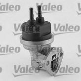 Pompa combustibil VALEO 247145