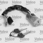 Blocaj volan VALEO 252039