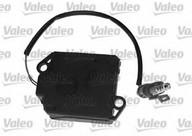 Element de reglare, clapeta carburator VALEO 509228