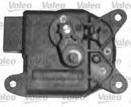 Element de reglare, clapeta carburator VALEO 509507