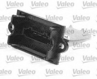 Element de control, incalzire/ventilatie VALEO 509509