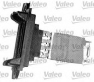 Element de control, aer conditionat VALEO 509510