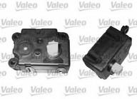 Element de reglare, clapeta carburator VALEO 509604