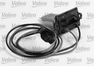 Element de control, aer conditionat VALEO 509638