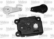 Element de reglare, clapeta carburator VALEO 509775