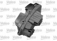 Element de control, aer conditionat VALEO 509783
