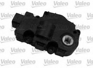 Element de reglare, clapeta carburator VALEO 509784