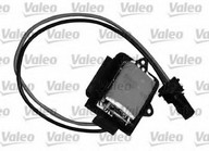 Element de control, aer conditionat VALEO 509886