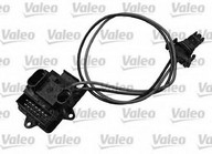 Element de control, aer conditionat VALEO 509900