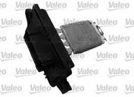 Element de control, aer conditionat VALEO 509914