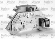 Element de control, aer conditionat VALEO 698032
