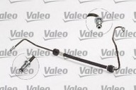 Conducte ambreiaj VALEO 804800