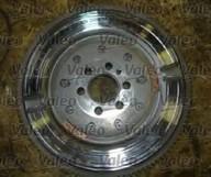 Volanta VALEO 836016