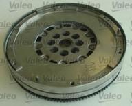 Volanta VALEO 836038