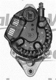 Generator/alternator VALEO 437632