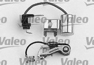 Set montare, modul aprindere VALEO 248392