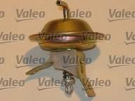 Capsula vacuumatica, distribuitor aprindere VALEO 242703
