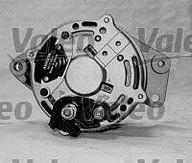Generator/alternator VALEO 440027