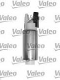Pompa combustibil VALEO 347208