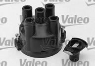 Set montare, modul aprindere VALEO 243147