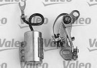 Set montare, modul aprindere VALEO 248329