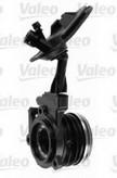 Rulment de presiune, ambreiaj VALEO 804557
