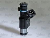 Injector VALEO 348001