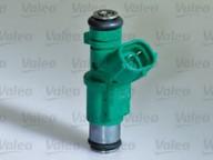 Injector VALEO 348002